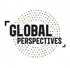 GlobalPerspectives