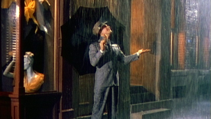 blog singin in the rain v2