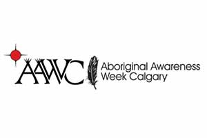 Aboriginal Awareness Week Calgary