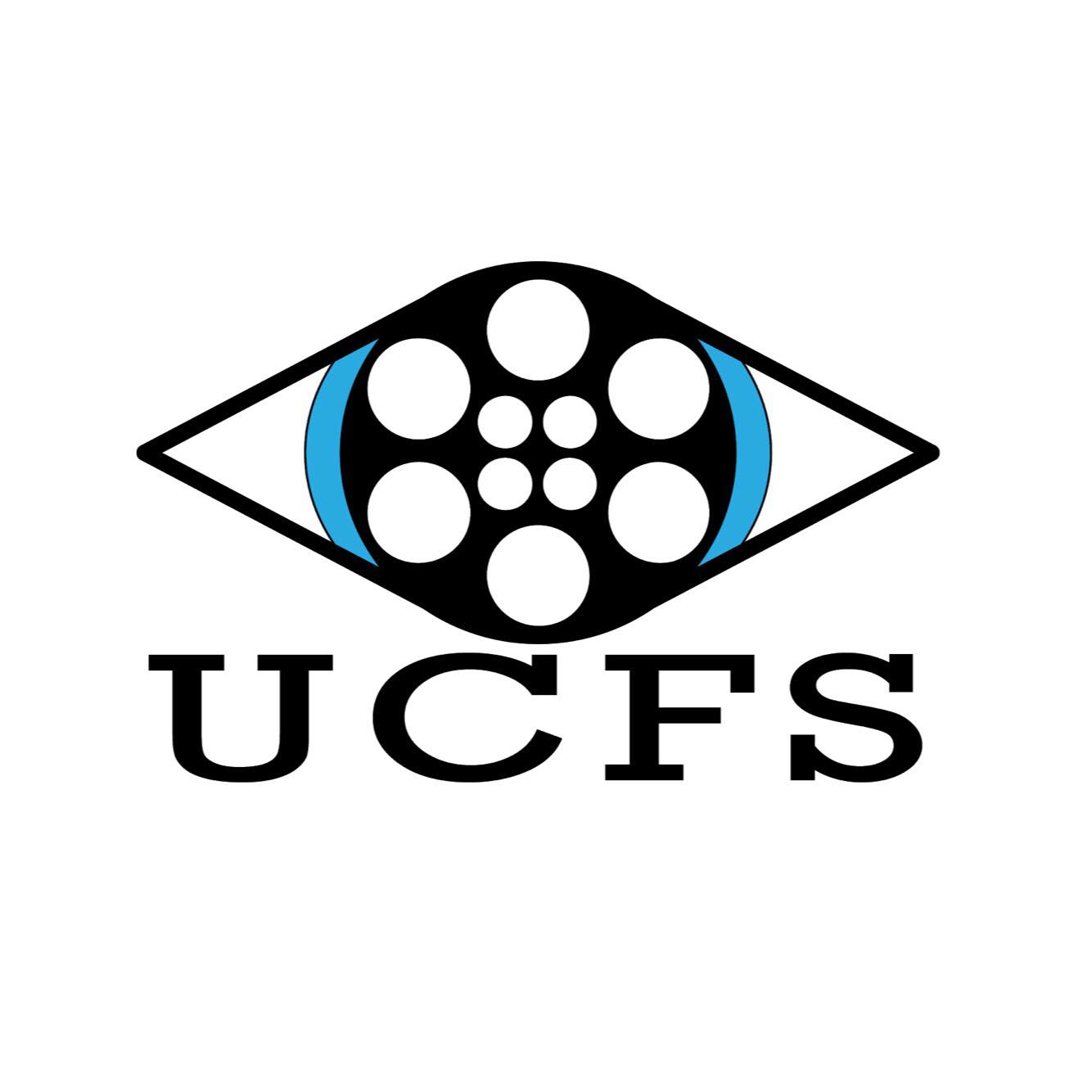 U of C Film Society