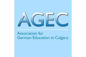 Association for German Education in Calgary