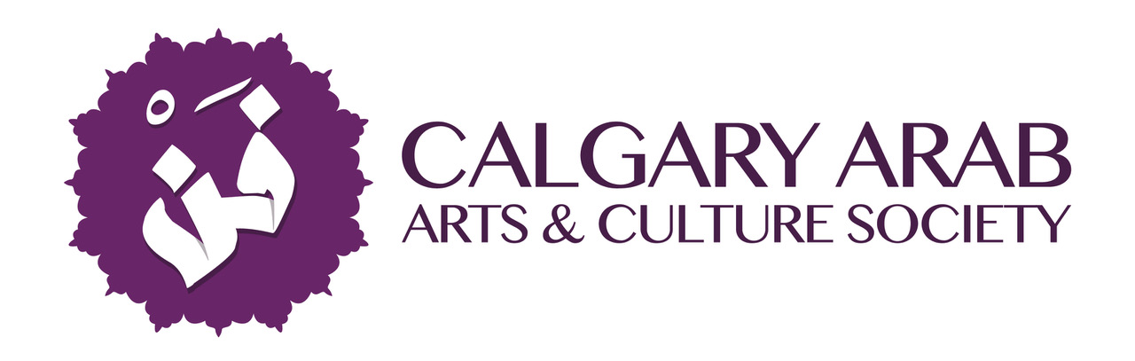 Calgary Arab Arts and Culture Society