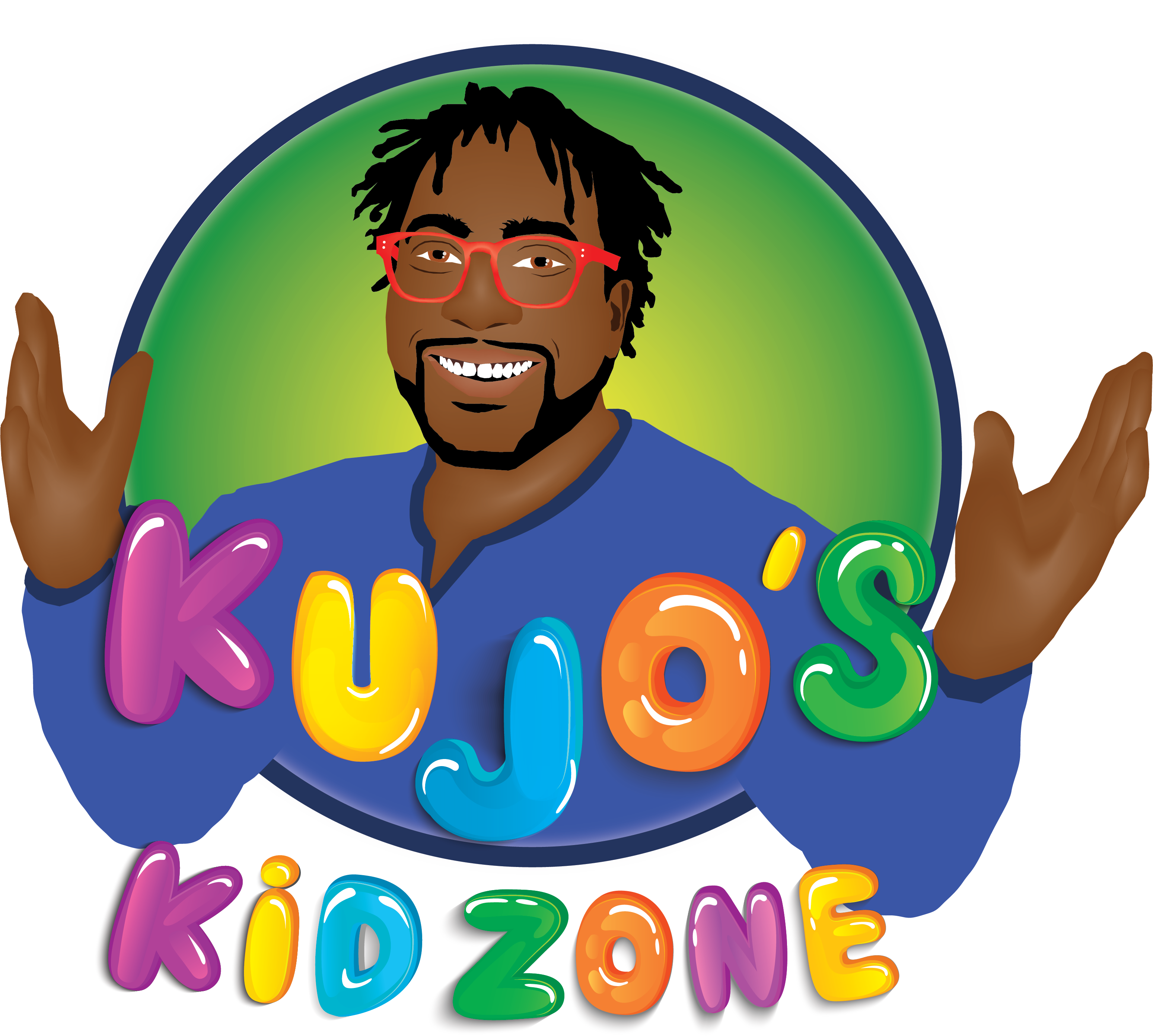 Kujo's Kid Zone