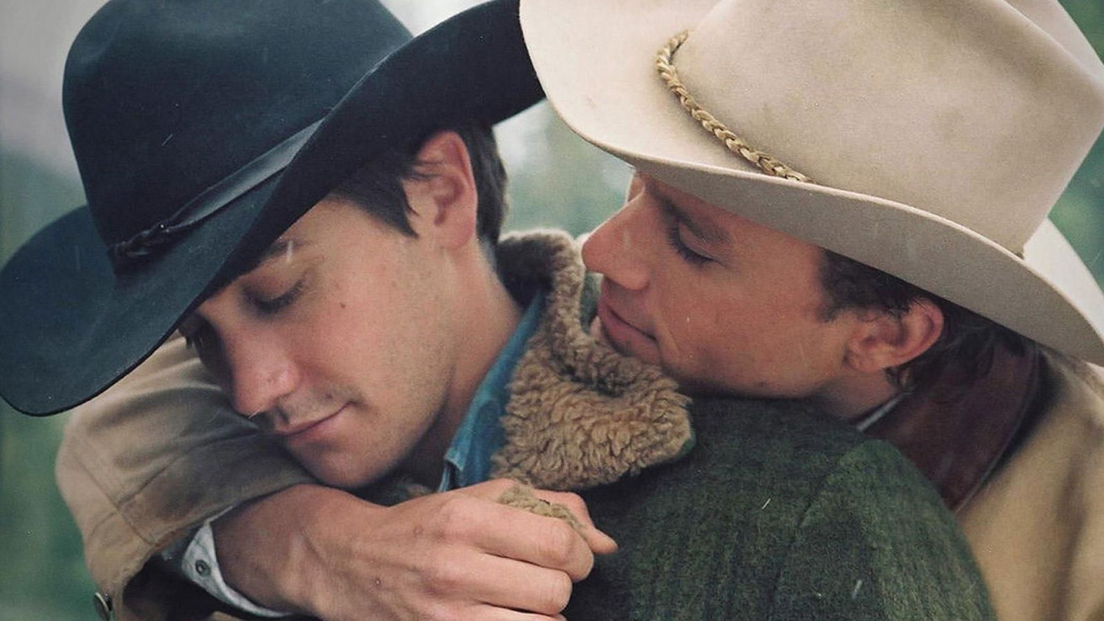 13140BROKEBACK MOUNTAIN banner 1
