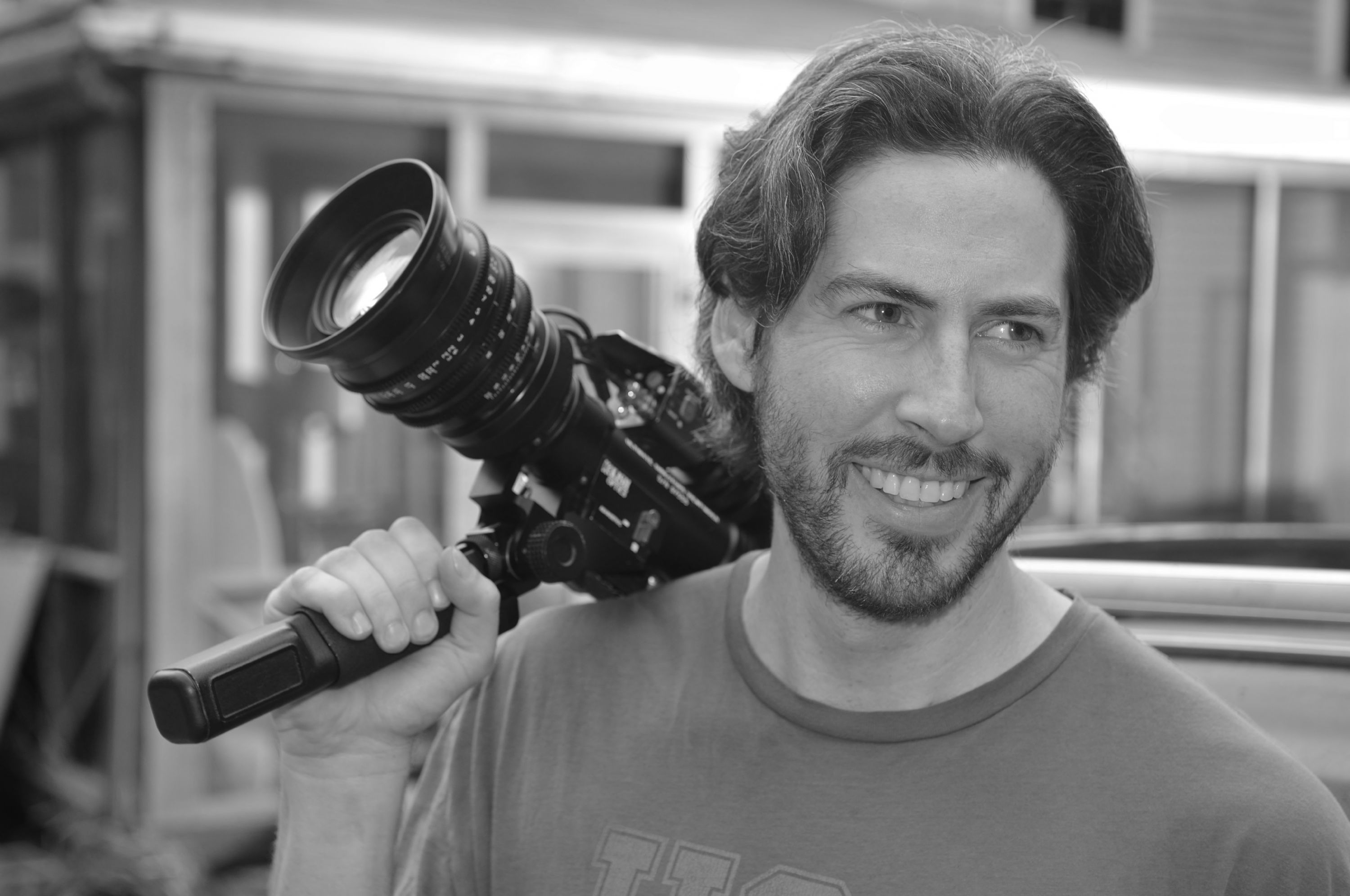 13657Jason Reitman Headshot 1