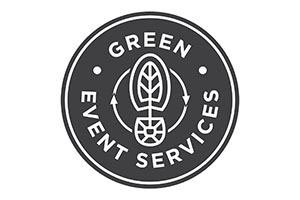 Green Events LogoWEB