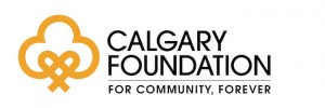 calgary foundation logo LARGER tagline RGB