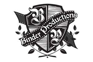 BinderProductionsWEB