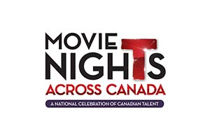 Movie Night Across Canada Eng