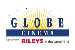 Riley's Globe Cinema