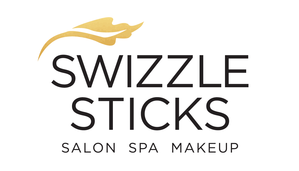 Swizz17 Stacked logo GOLD WEB
