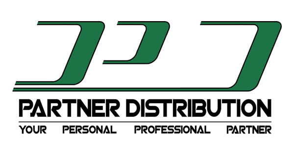 partner distribution website tile 600x338 ciff
