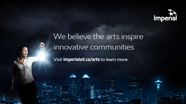 WP02347 InsipireInnovativeCommunities InternationalFilmFestival 600x338 0