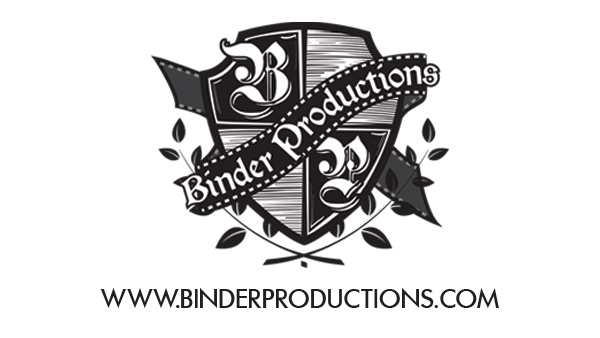 BinderProductions CIFF Web Tile 2016 600x338 1 1