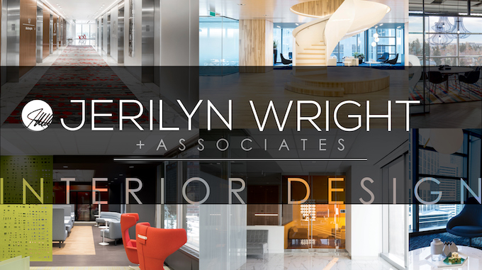 Jerilyn Wright   Associates TileAd
