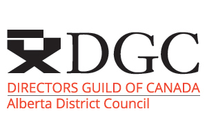 DGC Alberta TailCredit on white